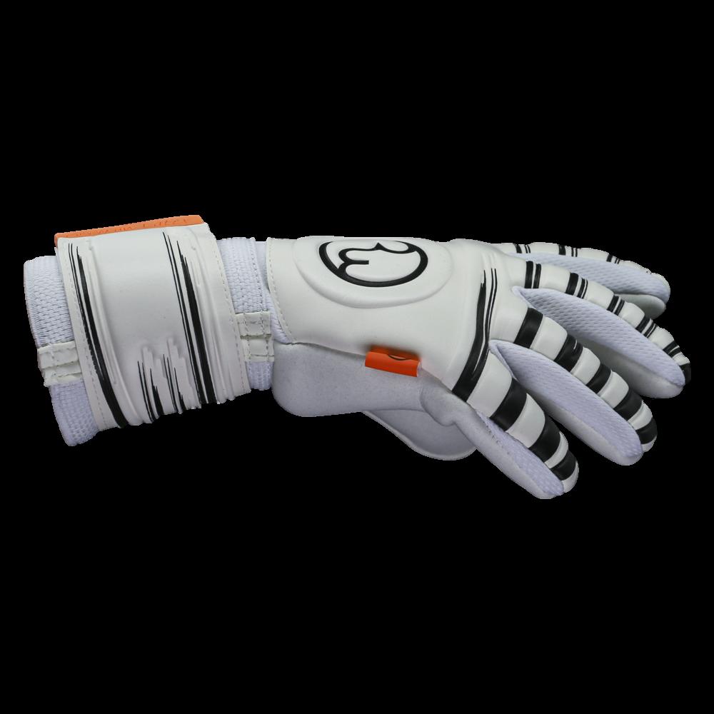 RWLK The Original Negative Titanium Wrist Entry