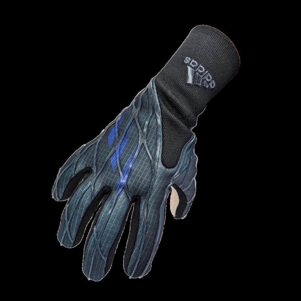 adidas X GL Pro Backhand