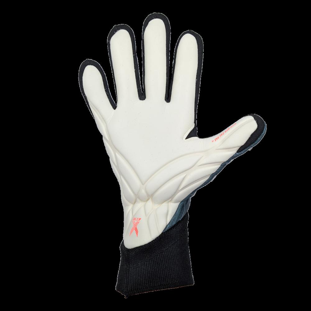adidas X GL Pro Palm