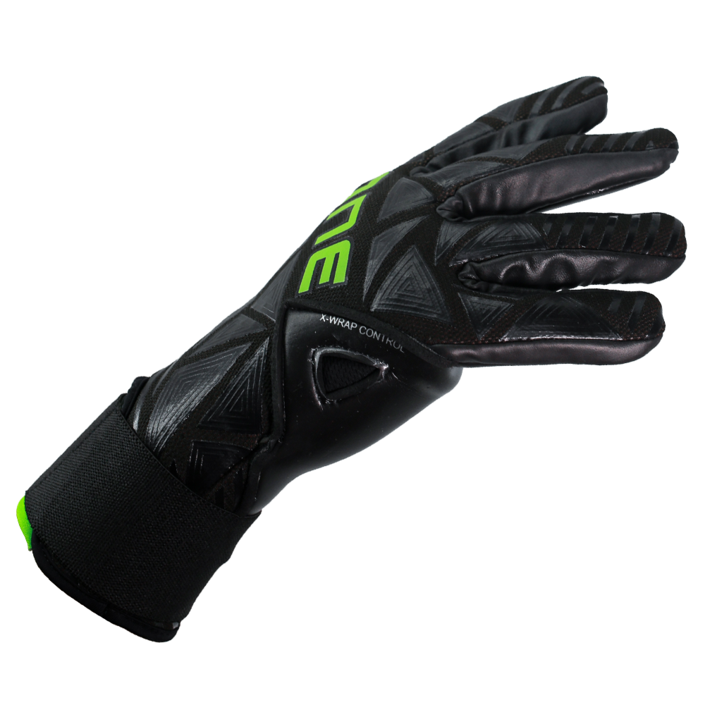Best goalkeeper gloves for practice