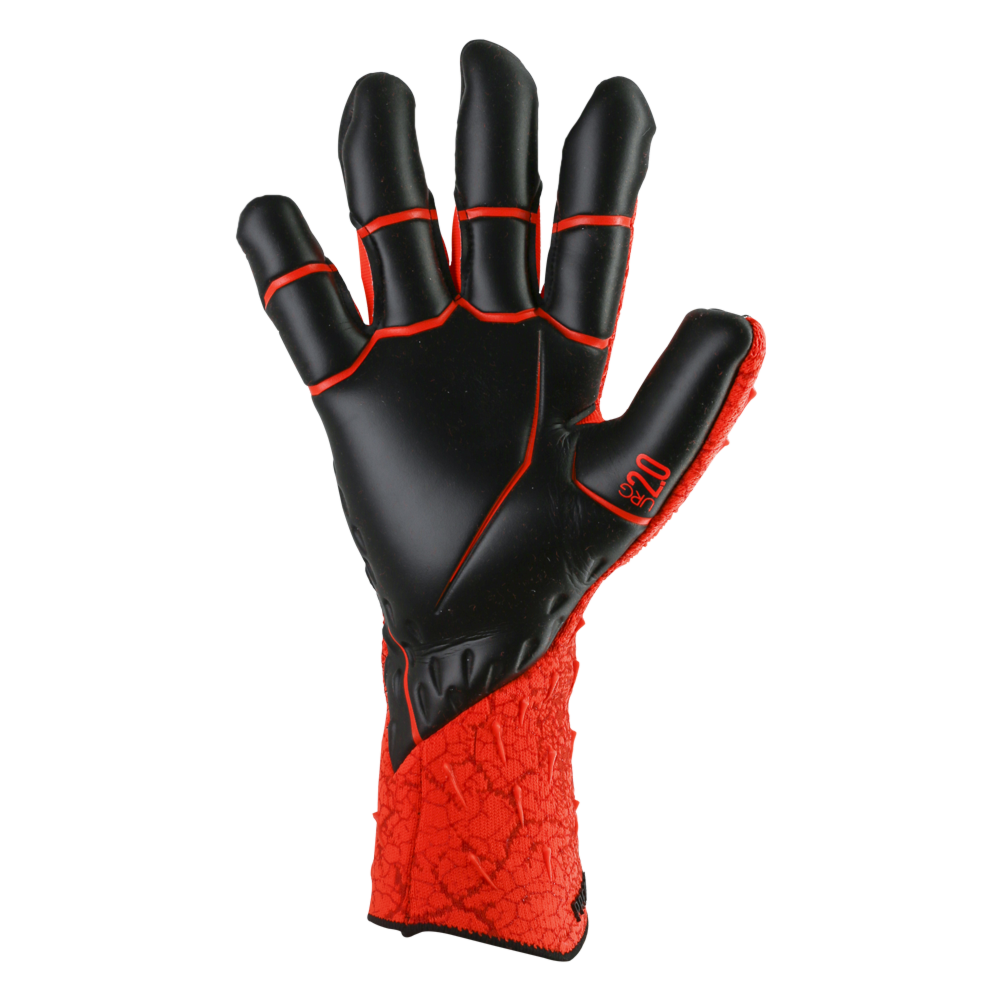 adidas gloves for cheap