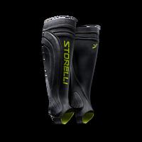 Storelli BodyShield Goalkeeper Leg Guard