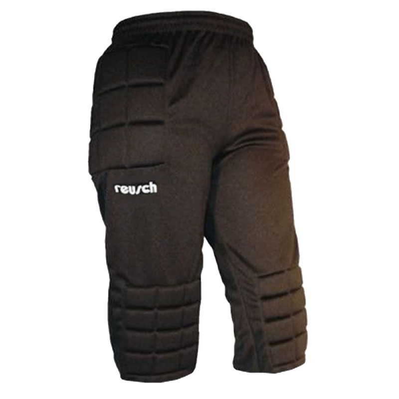 Reusch Alex 3/4 Breezer Goalkeeper Pant