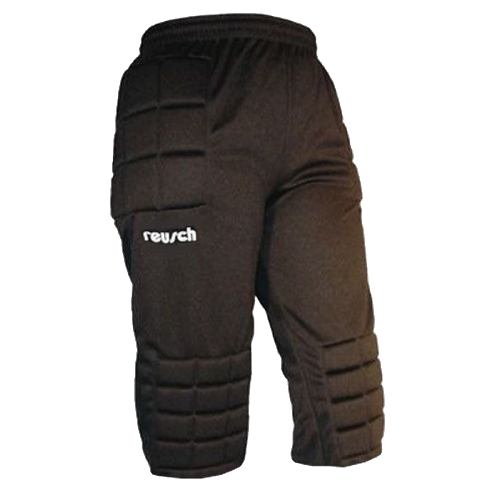 4150d355b67 Reusch Alex 3/4 Breezer Goalkeeper Pant
