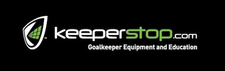 ed7cd36f728 Best Goalkeeper Equipment | Best Goalkeeper Equipment | Keeperstop