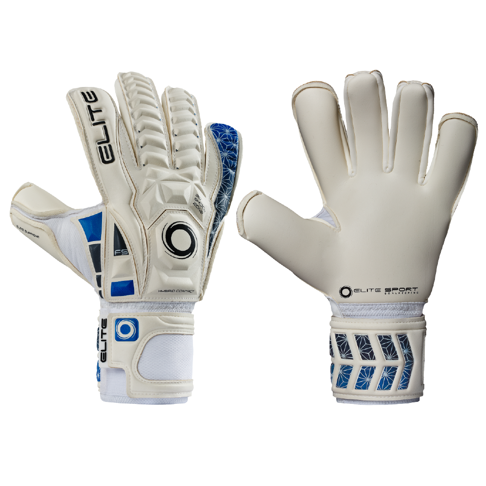 Elite Sport USA Supreme Goalkeeper Glove