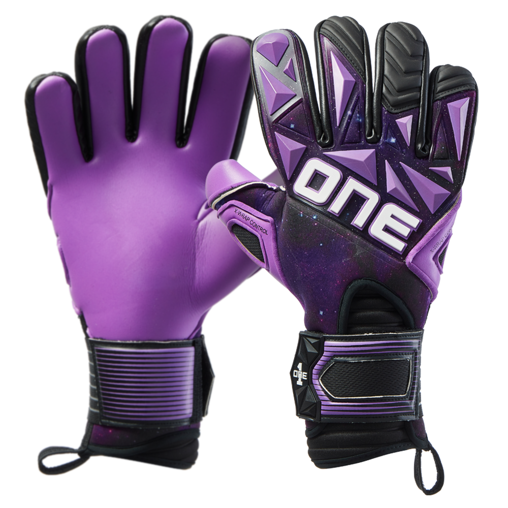 9fe4bdf62 Best Goalkeeper Equipment