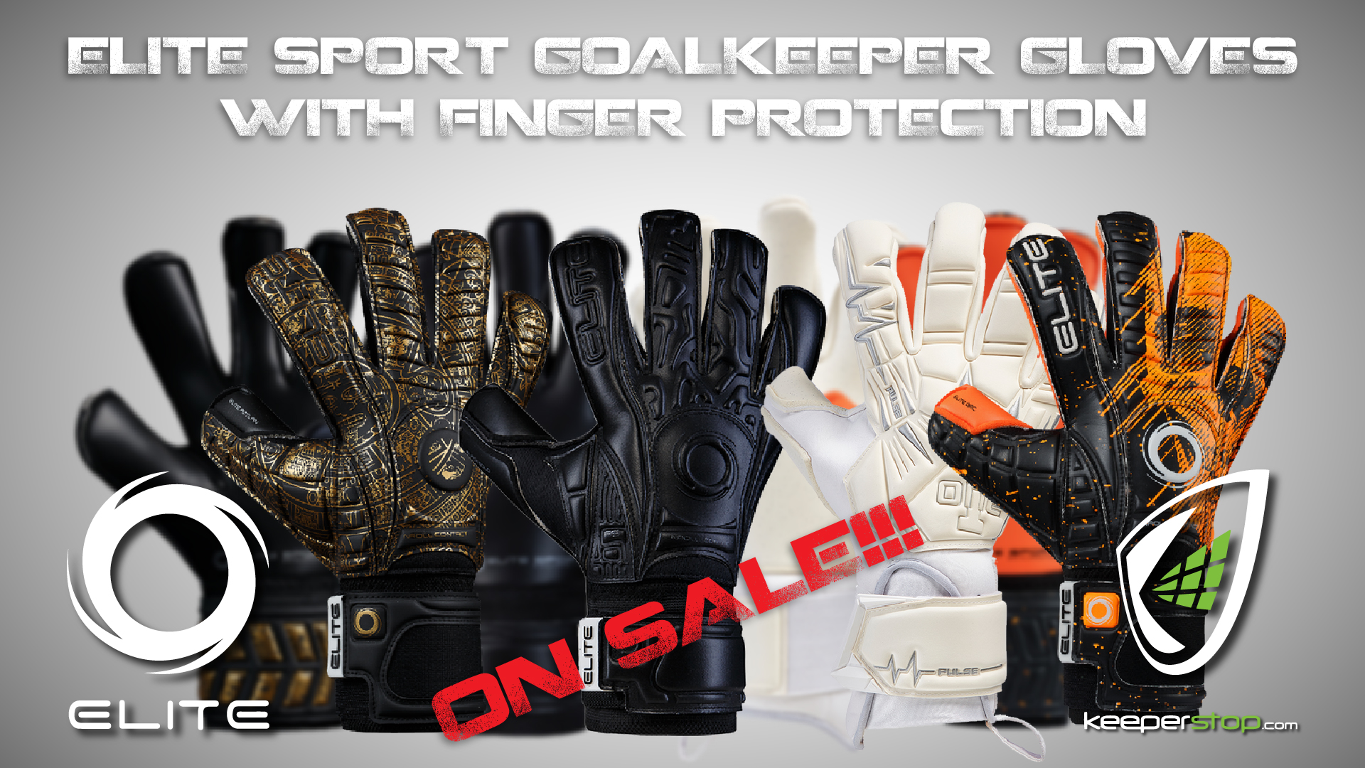 Best Goalkeeper Equipment  fa8928fd9